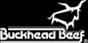 client_BUCKHEAD_BEEF