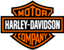 client_Harley-Davidson