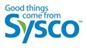 client_SYSCO