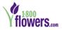 client_flowers
