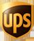 client_ups